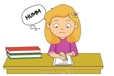 SAT Essay Topics: Practice your essay writing